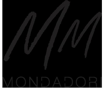 Logo_MM Mondadori nero